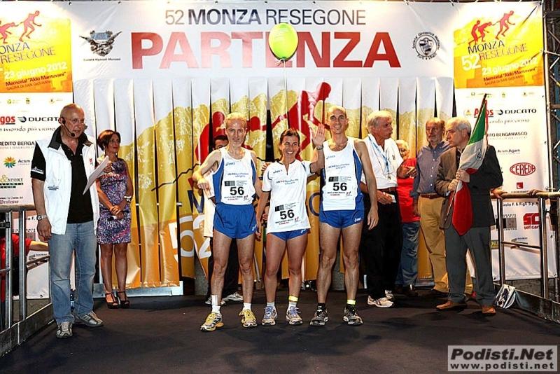 partenza_monza_resegone1_2012rid