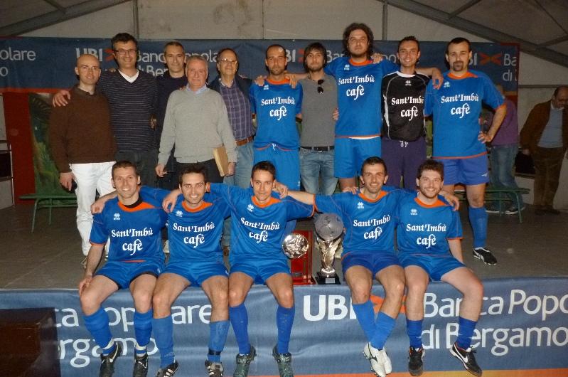 torneo_2012