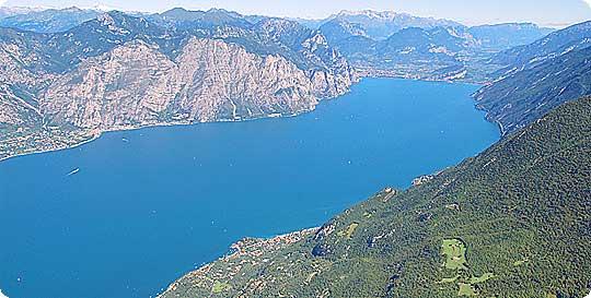 lake_garda1