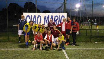 ciao_mario