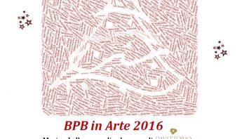 bpb-in-arte-2016