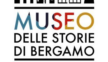 museo-delle-storie