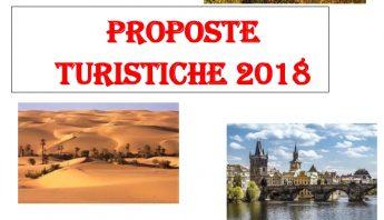programma-turismo-2018